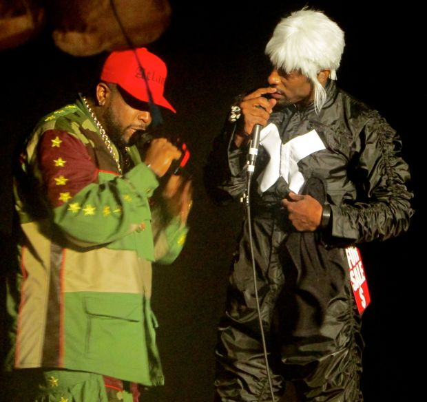 outkast5