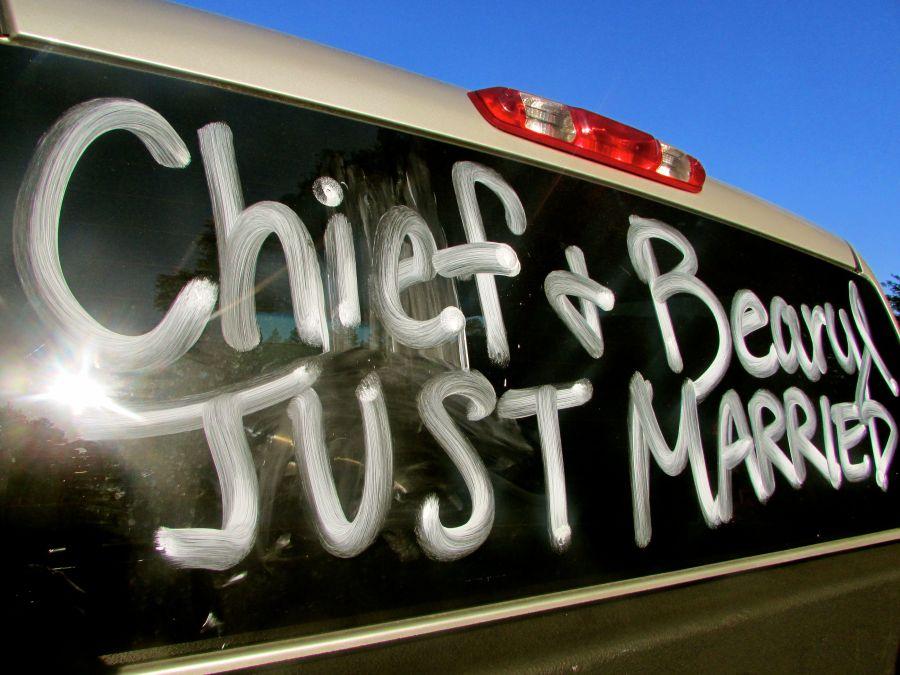 chief&bearyl